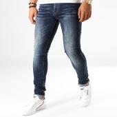 /achat-jeans/terance-kole-jean-skinny-66071-bleu-denim-190377.html