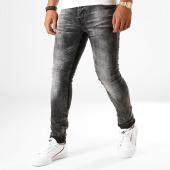 /achat-jeans/terance-kole-jean-skinny-66083-gris-anthracite-190381.html