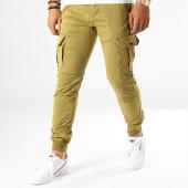 /achat-jogger-pants/terance-kole-jogger-pant-t13027-vert-kaki-clair-190382.html