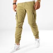 /achat-jogger-pants/terance-kole-jogger-pant-t13028-vert-kaki-clair-190397.html