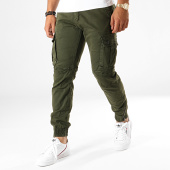 /achat-jogger-pants/terance-kole-jogger-pant-t13028-vert-kaki-190399.html