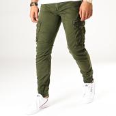 /achat-pantalons-cargo/terance-kole-pantalon-cargo-t13025-vert-kaki-190404.html