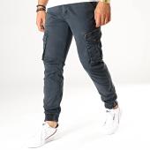/achat-jogger-pants/terance-kole-jogger-pant-t13025-gris-anthracite-190406.html