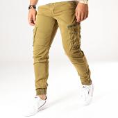 /achat-jogger-pants/terance-kole-jogger-pant-t13025-vert-kaki-190407.html