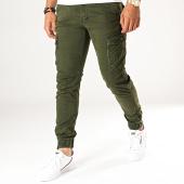/achat-jogger-pants/terance-kole-jogger-pant-t13024-vert-kaki-190410.html