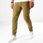 /achat-pantalons-cargo/terance-kole-pantalon-cargo-t13024-vert-kaki-190413.html