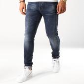/achat-jeans/terance-kole-jean-skinny-66077-bleu-denim-190414.html