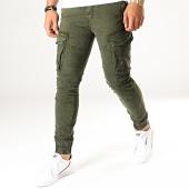 /achat-jogger-pants/terance-kole-jogger-pant-t13030-vert-kaki-190425.html