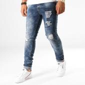/achat-jeans/terance-kole-jean-skinny-72177-bleu-denim-190427.html