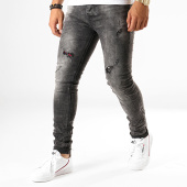 /achat-jeans/terance-kole-jean-skinny-72252-gris-anthracite-190428.html