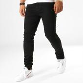 /achat-jeans/terance-kole-jean-skinny-72288-noir-190433.html