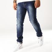 /achat-jeans/terance-kole-jean-slim-98315-bleu-denim-190435.html