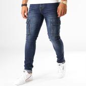 /achat-jeans/terance-kole-jean-skinny-72291-bleu-denim-190436.html