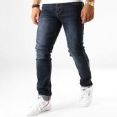 /achat-jeans/terance-kole-jean-slim-98316-bleu-brut-190439.html