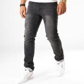/achat-jeans/terance-kole-jean-slim-98318-gris-anthracite-190455.html
