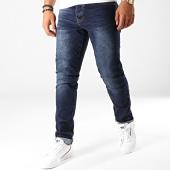 /achat-jeans/terance-kole-jean-slim-98320-bleu-denim-190457.html