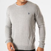 /achat-pulls/us-polo-assn-pull-robin-round-n-gris-chine-190475.html