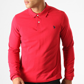 /achat-polos-manches-longues/us-polo-assn-polo-manches-longues-institutional-rouge-190478.html