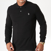/achat-polos-manches-longues/us-polo-assn-polo-manches-longues-institutional-noir-190483.html