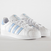 /achat-baskets-basses/adidas-baskets-superstar-ef9247-footwear-white-global-blue-core-black-190641.html