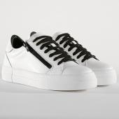 /achat-baskets-basses/antony-morato-baskets-01210-white-190506.html