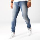 /achat-jeans/antony-morato-jean-skinny-new-gilmour-bleu-denim-190517.html