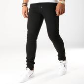 /achat-jeans/antony-morato-jean-skinny-new-gilmour-noir-190518.html