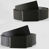 /achat-ceintures/antony-morato-ceinture-reversible-mmbe00392-noir-190540.html