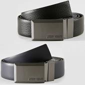 /achat-ceintures/antony-morato-ceinture-reversible-mmbe00380-noir-190545.html