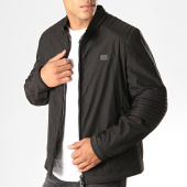 /achat-vestes/antony-morato-veste-zippee-abbigliamento-mmco00606-noir-190548.html