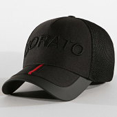 /achat-trucker/antony-morato-casquette-trucker-mmha00244-noir-190553.html