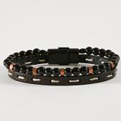 /achat-bracelets/black-needle-bracelet-76-noir-190520.html