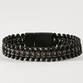 /achat-bracelets/black-needle-bracelet-78-noir-190522.html