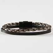/achat-bracelets/black-needle-bracelet-79-noir-190523.html