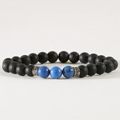 /achat-bracelets/black-needle-bracelet-82-noir-190526.html