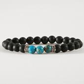 /achat-bracelets/black-needle-bracelet-83-noir-190527.html