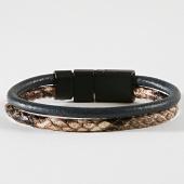/achat-bracelets/black-needle-bracelet-84-noir-marron-190528.html