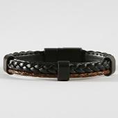 /achat-bracelets/black-needle-bracelet-85-noir-190529.html