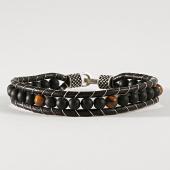 /achat-bracelets/black-needle-bracelet-96-noir-190531.html
