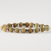 /achat-bracelets/black-needle-bracelet-87-vert-190532.html