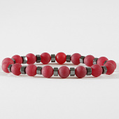 /achat-bracelets/black-needle-bracelet-88-bordeaux-190533.html