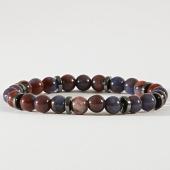 /achat-bracelets/black-needle-bracelet-90-bleu-marine-190535.html