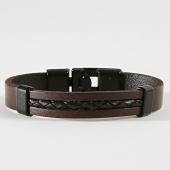 /achat-bracelets/black-needle-bracelet-94-marron-190539.html