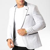 /achat-blazers/black-needle-veste-blazer-20151-gris-chine-190628.html