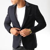 /achat-blazers/black-needle-veste-blazer-20151-bleu-marine-190629.html