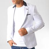 /achat-blazers/black-needle-veste-blazer-20151-blanc-190632.html