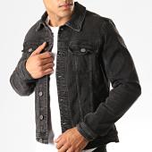 /achat-vestes-jean/blend-veste-jean-20708667-noir-190649.html