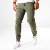 https://www.laboutiqueofficielle.com/achat-jogger-pants/blend-jogger-pant-20709220-vert-kaki-190653.html