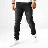 /achat-jeans/blend-jean-slim-jet-20708512-noir-190656.html