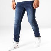 /achat-jeans/blend-jean-slim-jet-20708512-bleu-denim-190657.html